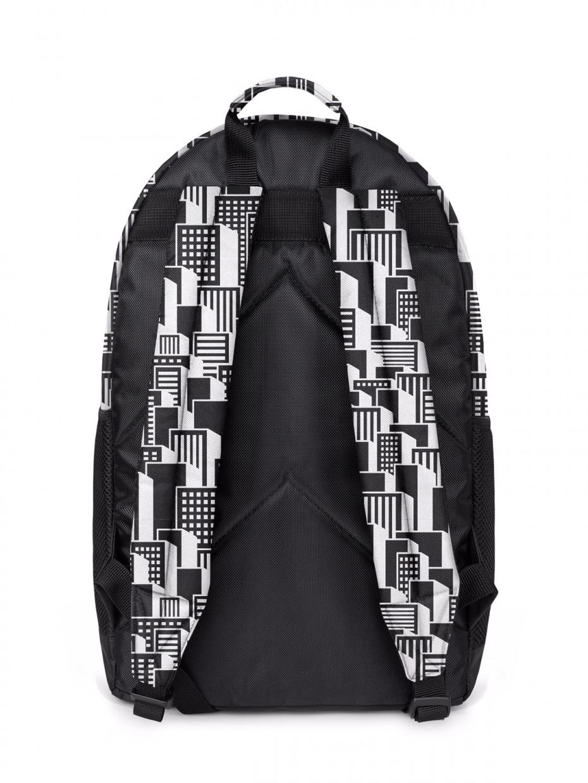 Рюкзак BACKPACK-2 | megapolis 2/20