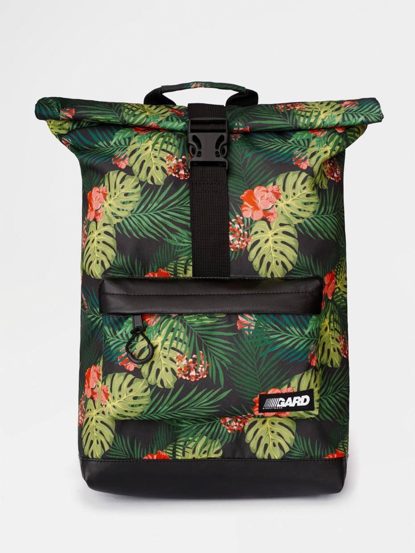 Рюкзак ROLLTOP I jungle juice 4/18