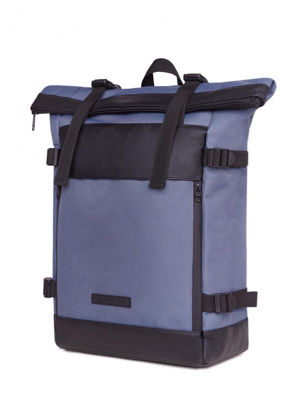 Рюкзак FLY BACKPACK | сірий 2/20