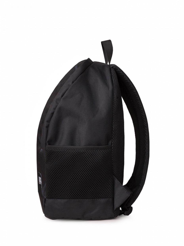 Рюкзак SPORT | ласточки 3/20