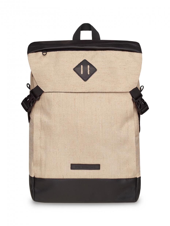 Рюкзак CAMPING-2 | льон 3/20