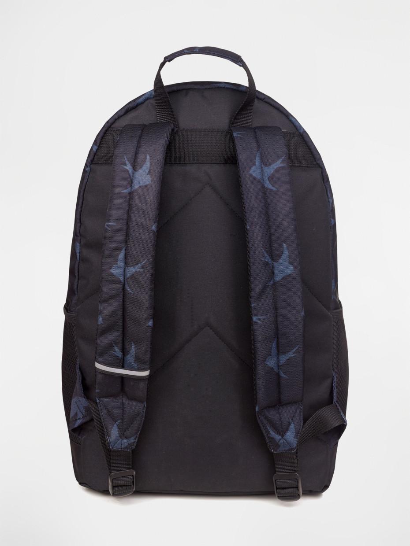 Рюкзак BACKPACK-2 | ластівки 4/19