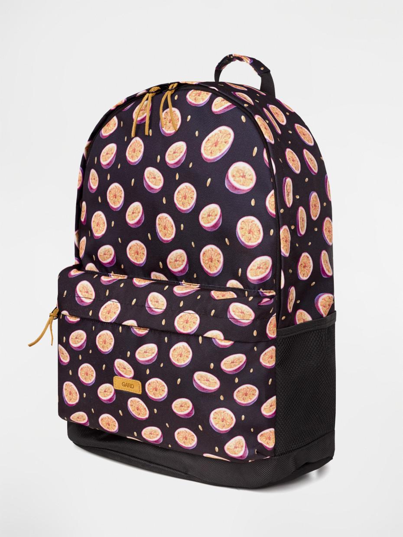 Рюкзак BACKPACK-2 | маркуя 4/19