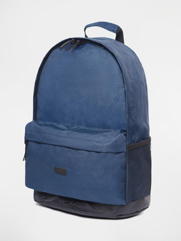 Рюкзак BACKPACK-2 | синій 2/19