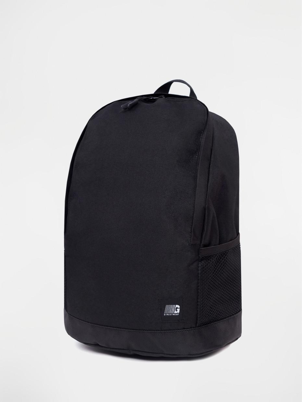 Рюкзак SPORT 1/19 | чорний