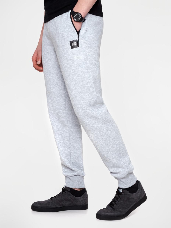 Спортивні штани GS flecce 1 19  b5816b5894cb2