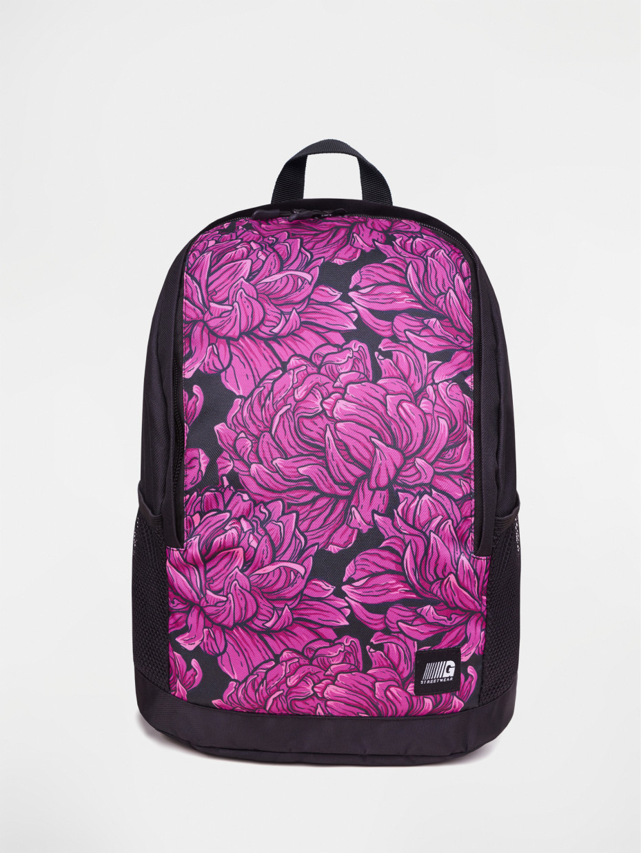Рюкзак SPORT 3/19 | pink pion