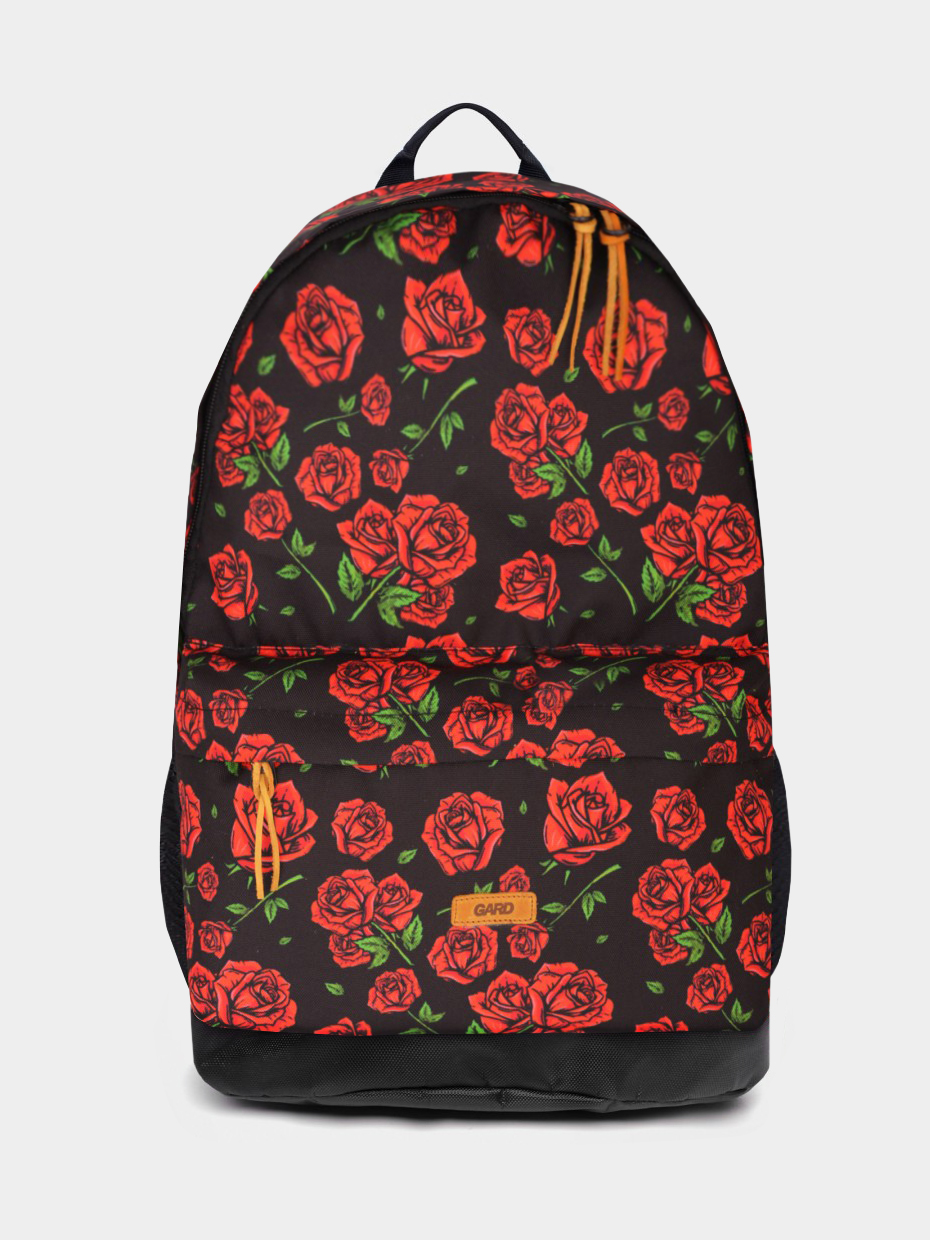 Рюкзак BACKPACK-2 | Rose 2/18
