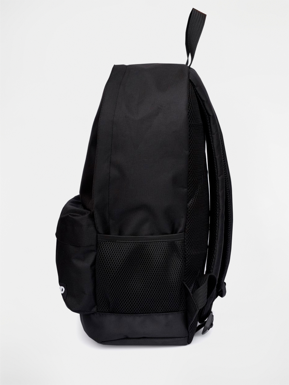 Рюкзак CITY | black 2/18