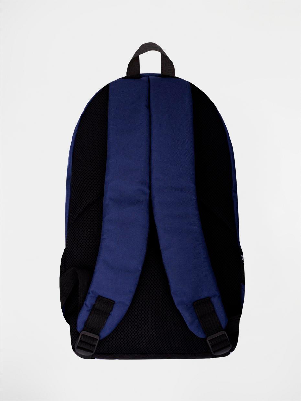 Рюкзак CITY | dark blue 3/18