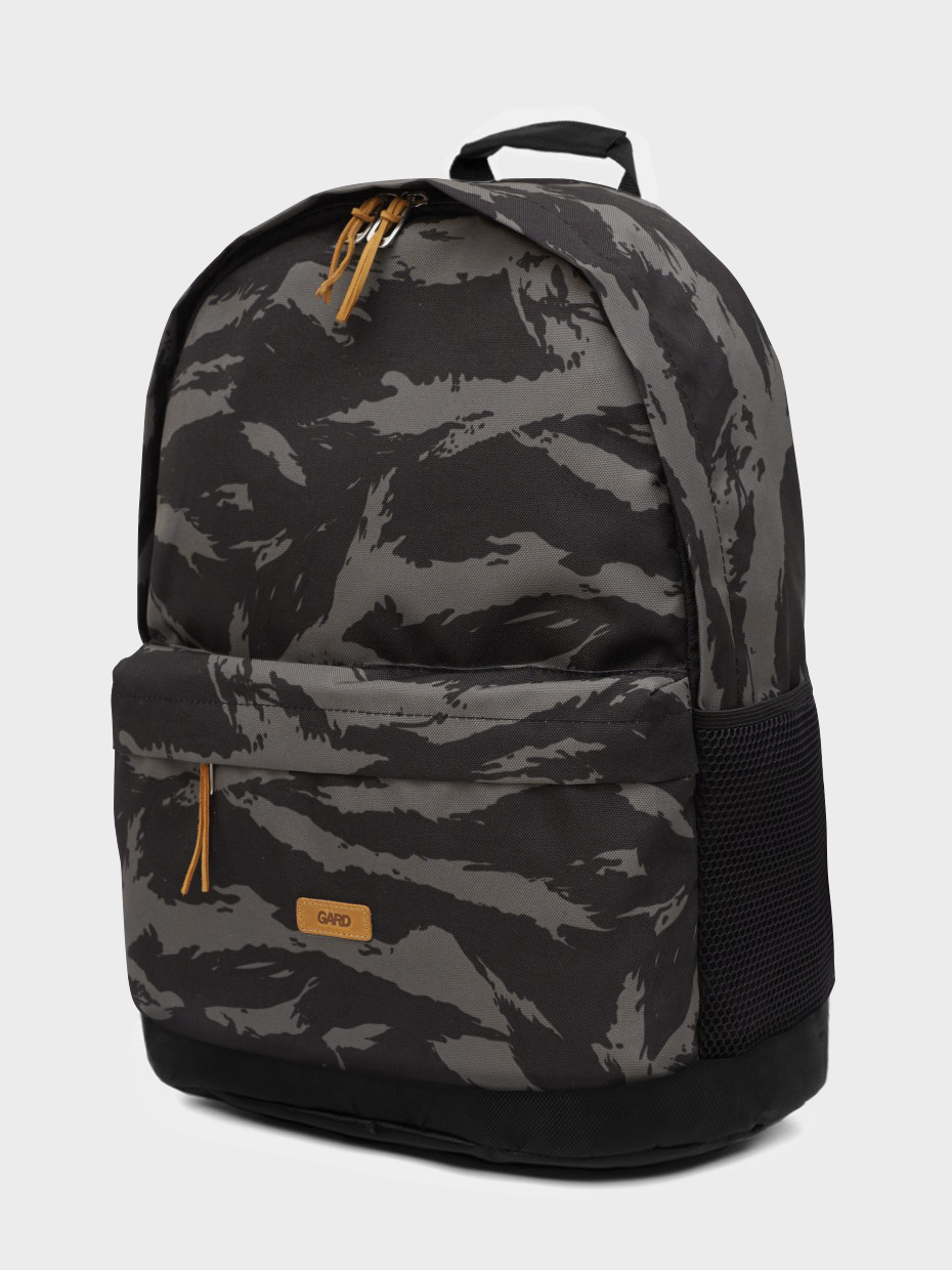Рюкзак BACKPACK-2 | tiger grey camo 1/18