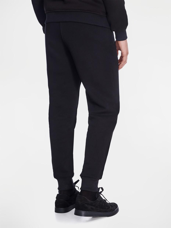 Спортивні штани GS 1 19  368fb462bade4