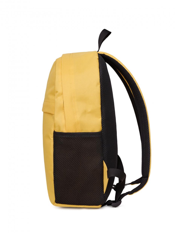 Рюкзак SMASH | желтый 2/21