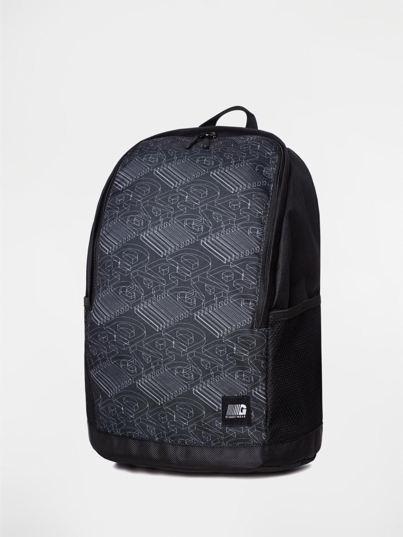 Рюкзак SPORT 2/19 | LOGO 3D