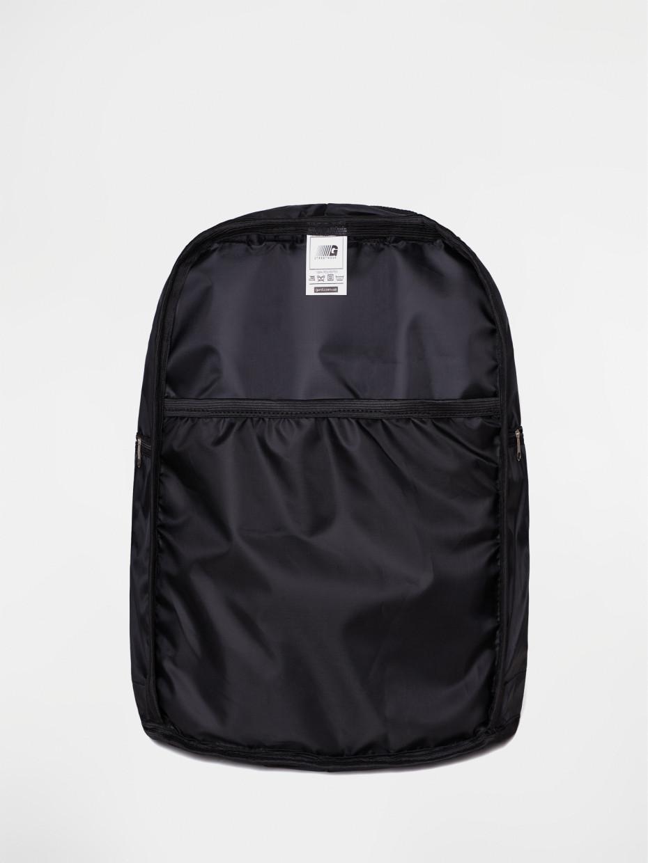 Рюкзак SPORT 1/19 | черный