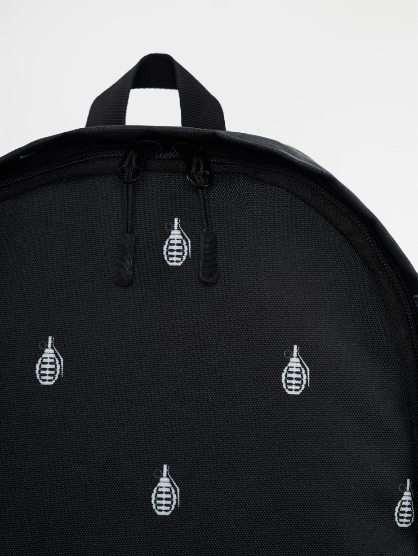 Рюкзак CITY | full grenade 2/19
