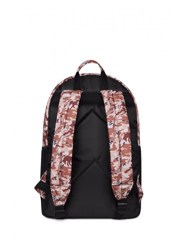 Рюкзак BACKPACK-2 | піщаний койот 4/20