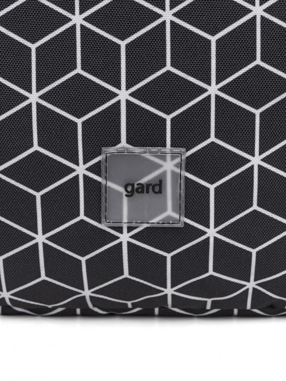 Рюкзак SMASH | geometrik print 2/21
