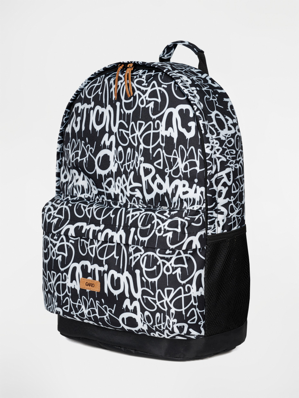 Рюкзак BACKPACK-2 | графити 2/19