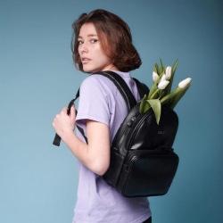Сумка рюкзак від українського бренду GARD
