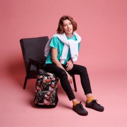 Купити рюкзак жіночий від українського бренду GARD
