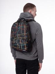 Мужской городской рюкзак – бренд Гард