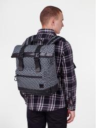 Мужской молодежный рюкзак – бренд Гард