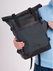 Рюкзак для лоукоста