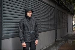 Куртка мужская Гард