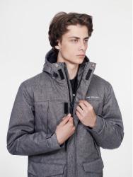 Зимняя куртка Gard