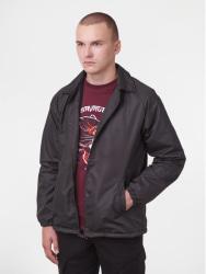Молодежная одежда в интернет-магазине Гард